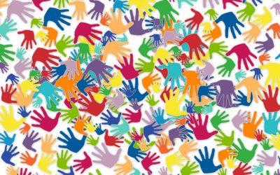Traže se volonteri za informatičke radionice sa starijima