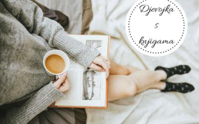 Pet knjiga koje morate pročitati u 2018.