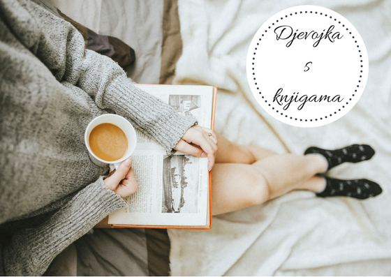TOP 5 knjiga koje trebate pročitati ove zime