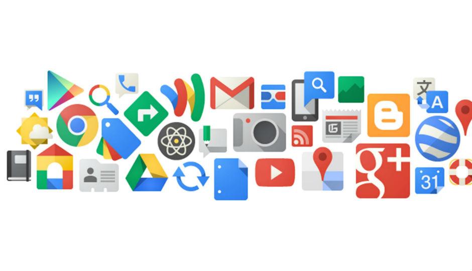 Stipendije Google Europe za osobe s invaliditetom