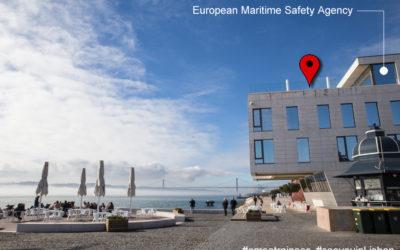 Pripravništvo u Europskoj agenciji za pomorsku sigurnost (EMSA)
