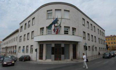 Natječaj za stipendije Istarske županije