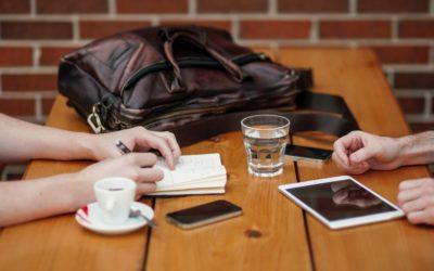 Traže se nezavisni vanjski stručnjaci za ocjenjivanje projektnih prijedloga u okviru Erasmus+
