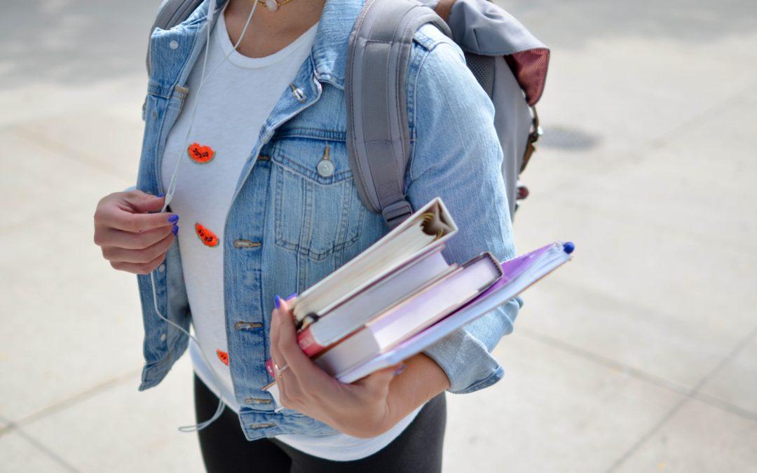 Natječaj za dodjelu stipendija za izvrsnost riječkog Sveučilišta