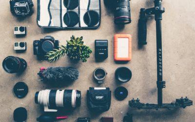 Otvoreno 11. izdanje rovinjskog Photodaysa