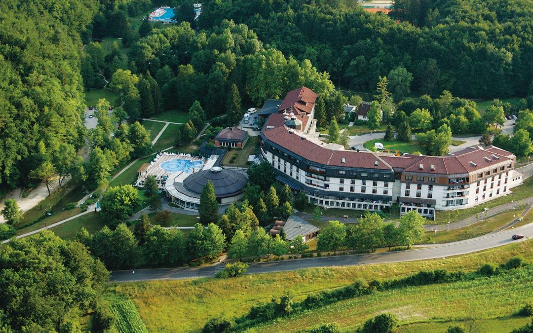 Prilika za sudjelovanjem na razmjeni mladih u Sloveniji