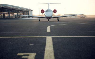 Airtravel Hackathlon