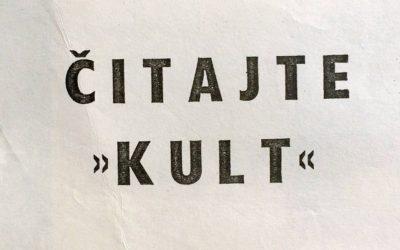 Kult- glasnik Prve riječke hrvatske gimnazije opet živi!