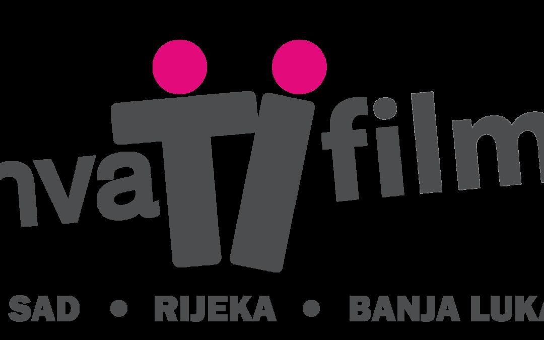 """Raspisan natječaj za 16. međunarodni filmski festival """"Uhvati film!"""""""