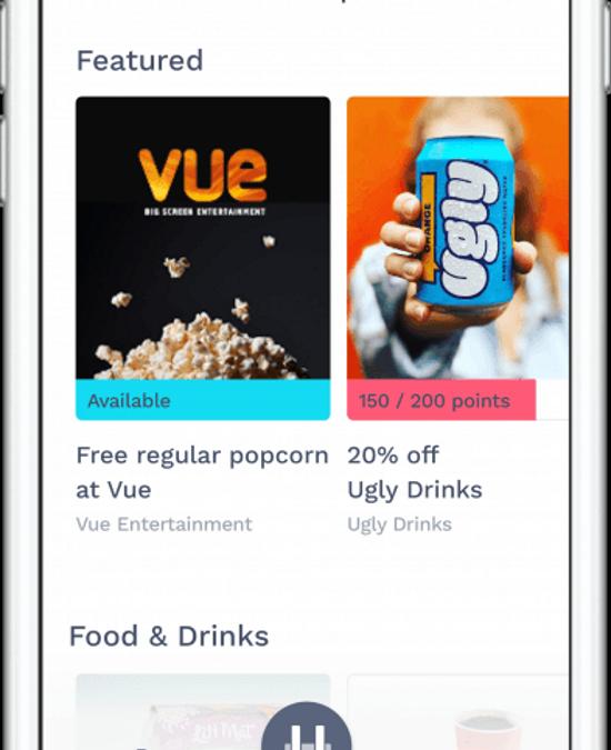 Aplikacija koja pomaže protiv ovisnosti o mobitelu