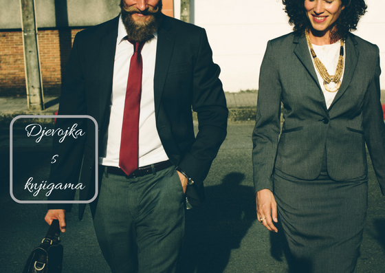 Izaberi posao koji voliš i nećeš morati raditi ni dana u životu