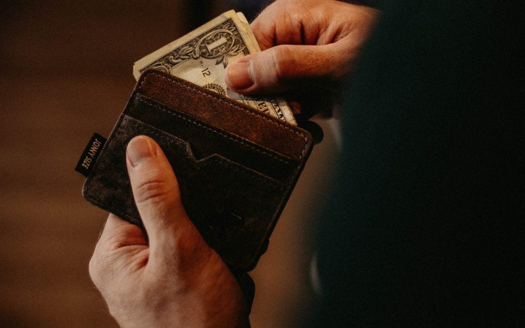 OTP banka raspisala Javni natječaj za dodjelu donacija