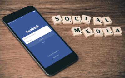 Društvena mreža Vero sve popularnija
