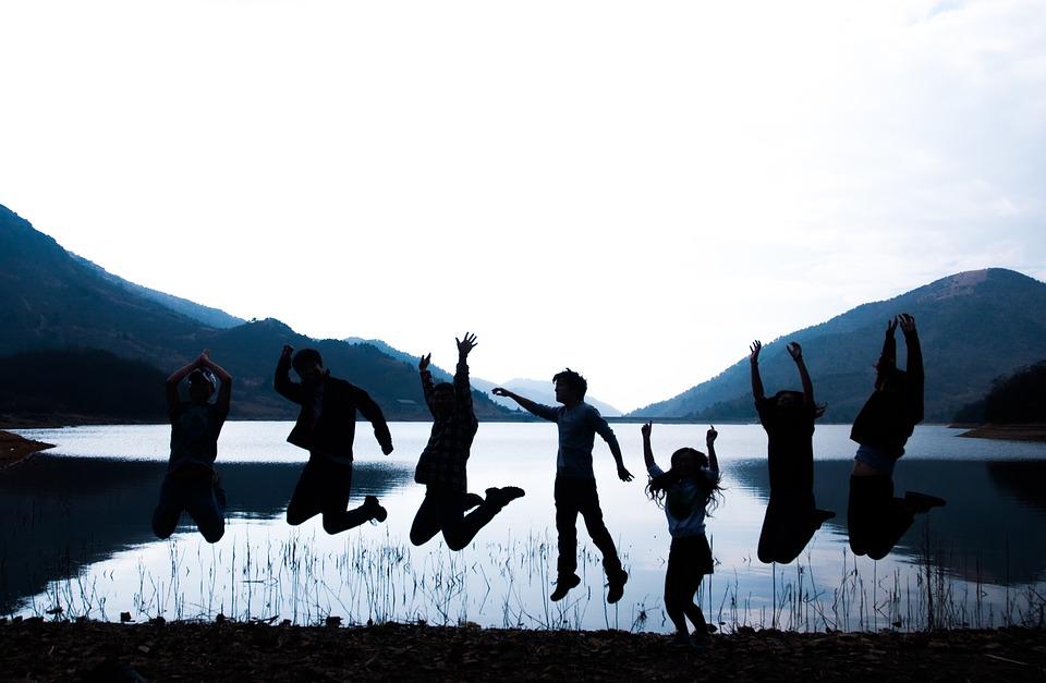 """Otvorene prijave za projekt """"Aktivni mladi u zaštiti okoliša i prirode""""!"""