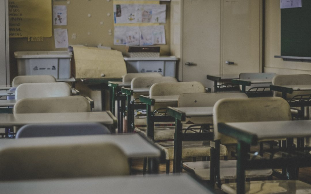 Kreiraj najekonomičniji proračun školskog izleta i osvoji opremu za svoju školu!