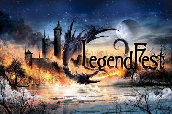 Udruga Val kulture raspisuje poziv izvođačima za prijavu projekta/programa za LegendFest 2018.