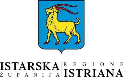 Raspisan poziv za predlaganje kandidata za članove Savjeta mladih Istarske županije