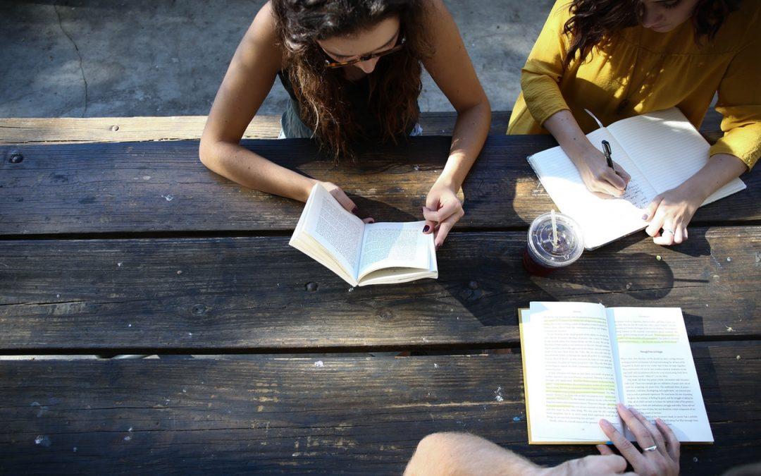 Stipendije za diplomski studij u Kanadi