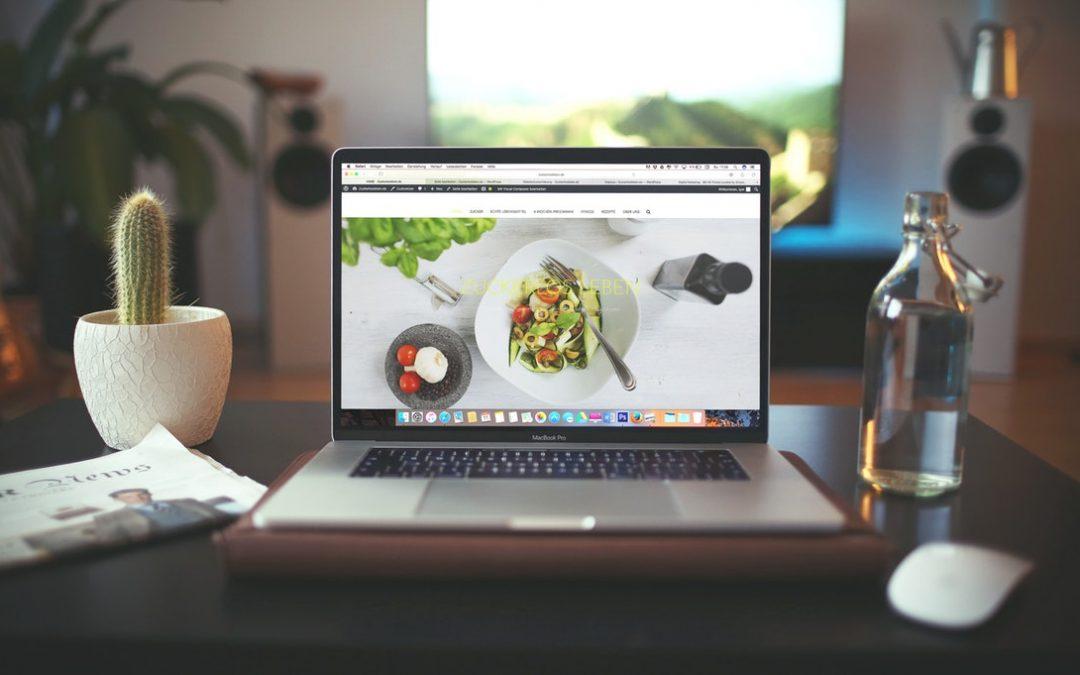 Dostupna bespovratna sredstva za izradu web rješenja za mikro, male i srednje poduzetnike