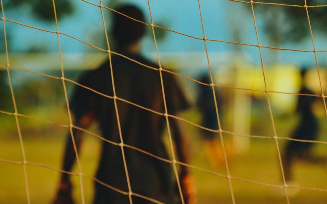 Malim grantovima protiv diskriminacija u nogometu