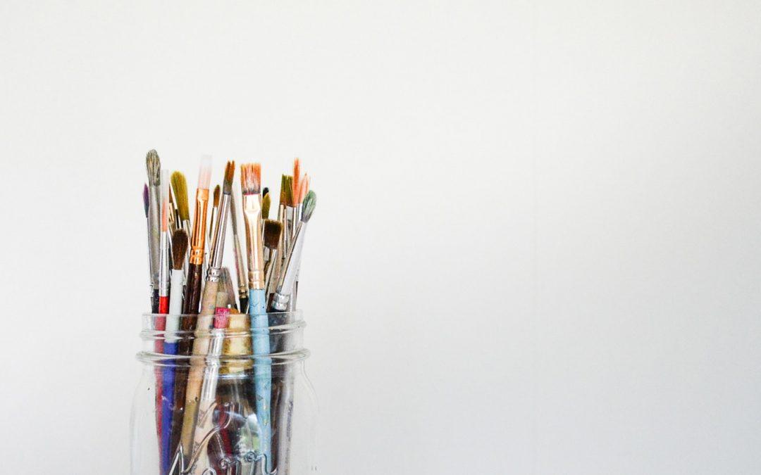 Razmjena mladih za mlade umjetnike