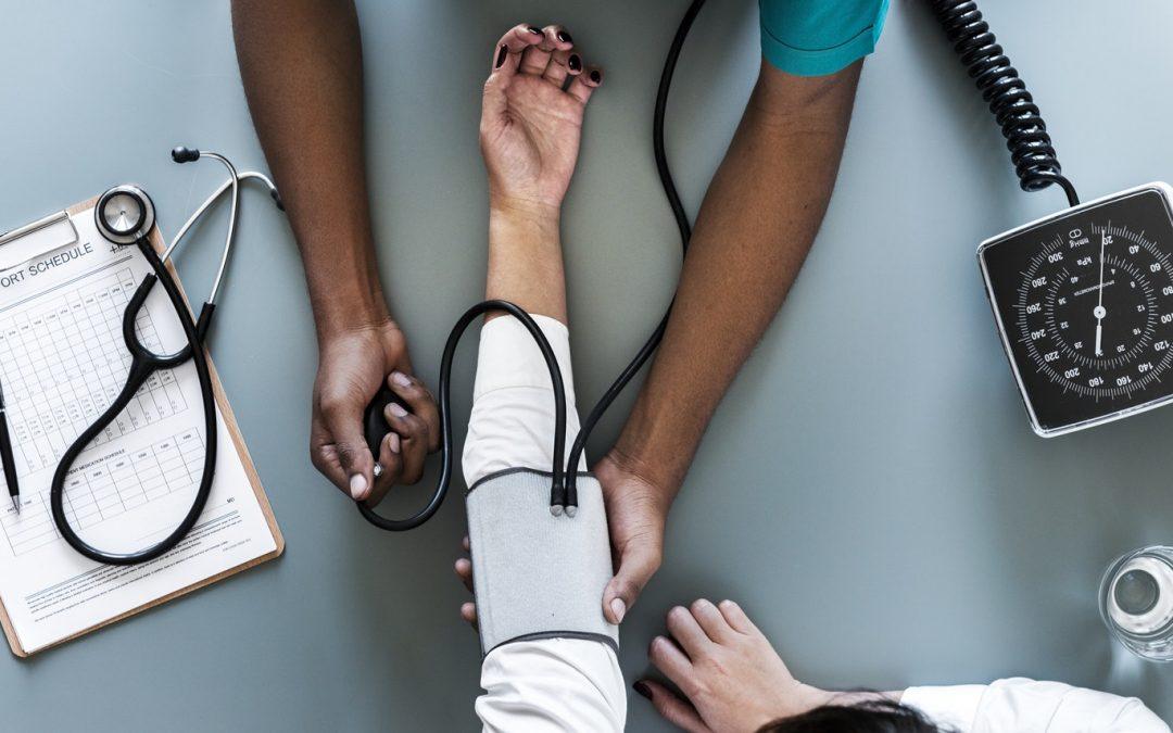 Studij medicine od jeseni 2019. i u Puli