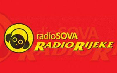 Radio Sova traži pojačanje!