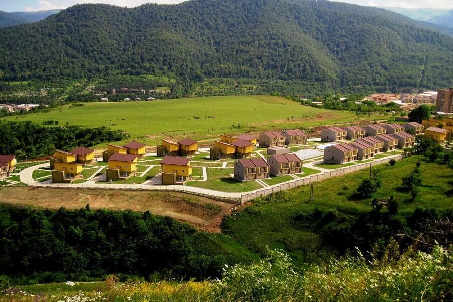 """""""Rural is the New Urban""""- otvorene prijave za razmjenu mladih u Armeniji"""