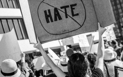 Na studij ljudskih prava i demokracije u Sarajevo i Bolognu