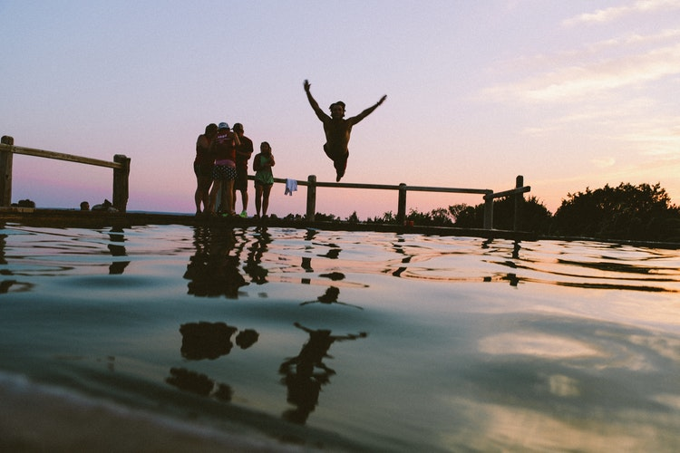 Prijave Europske zaklade za mlade za financiranje aktivnosti mladih