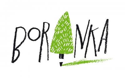 Boranka- akcija za zeleniju Dalmaciju