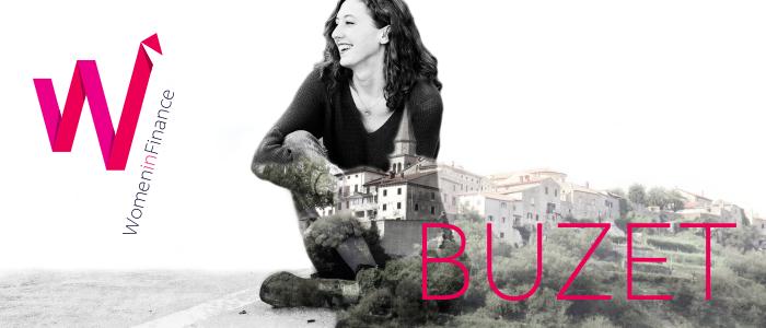 Besplatne radionice u Buzetu za financijsko opismenjavanje žena poduzetnica