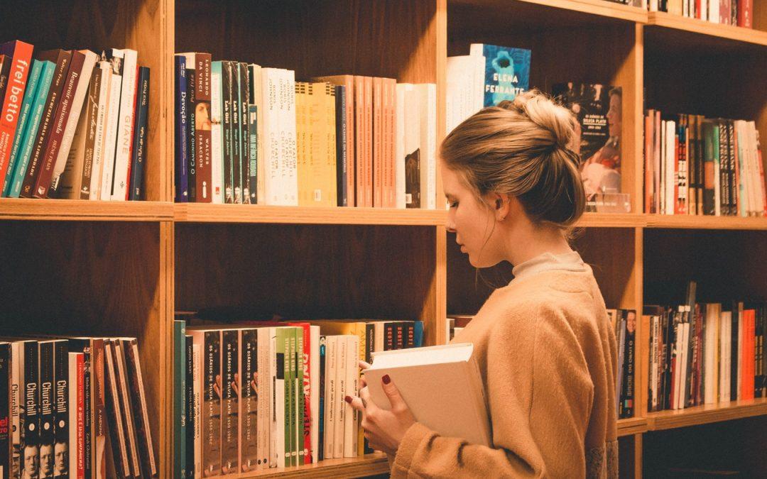 Novi preddiplomski studiji na Sveučilištu Jurja Dobrile