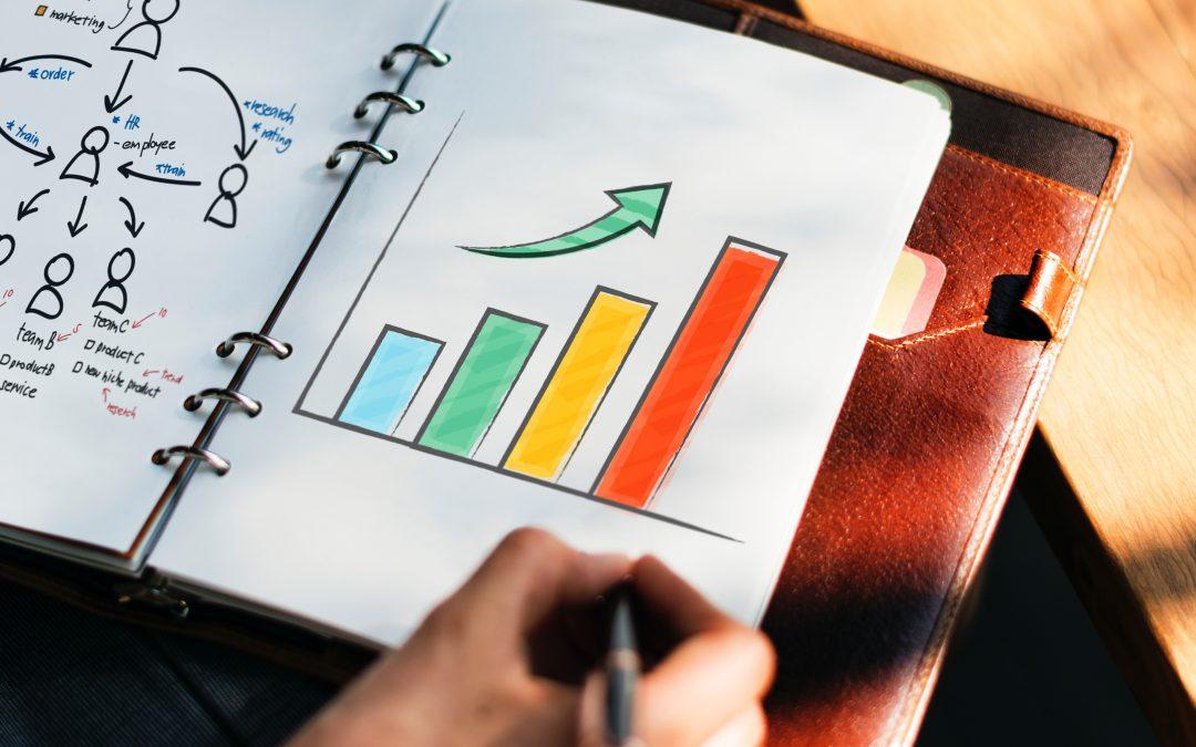 Edukacija o digitalnom marketingu u Puli