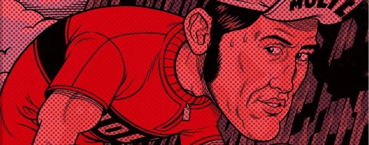 Fumetto traži najbolji strip