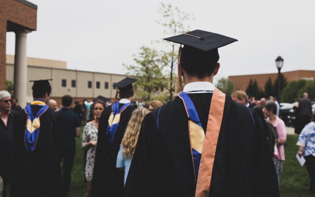 Danas u Rijeci Sajam stipendija i visokog obrazovanja