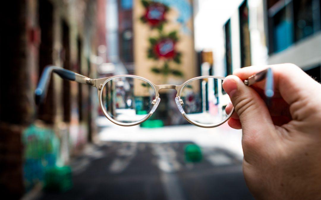 "HITNO: Traži se pratnja za slijepu osobu na treningu ""Social Media 4 Social Inclusion""!"