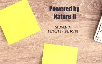 Razmjena mladih na temu vještina potrebnih za tržište rada u Sloveniji traži sudionike