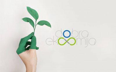 """""""Dobra ekonomija"""" uz ZEF"""