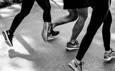 Youth Squad – besplatni treninzi trčanja, tehnike i snage