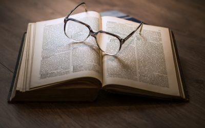 Raspisan natječaj za tečaj književnog prevođenja