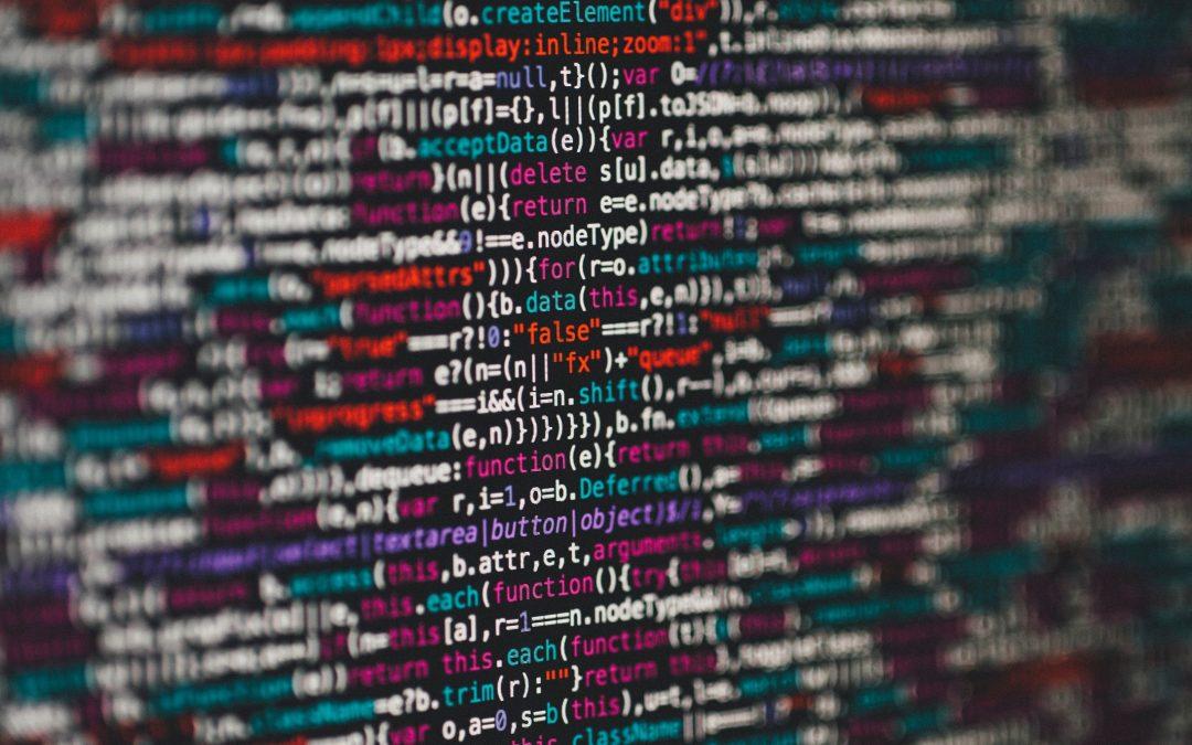 Ljetni istraživački program – stipendije za studente računarstva