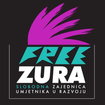 FreeZURA – besplatne kreativne edukacijske radionice