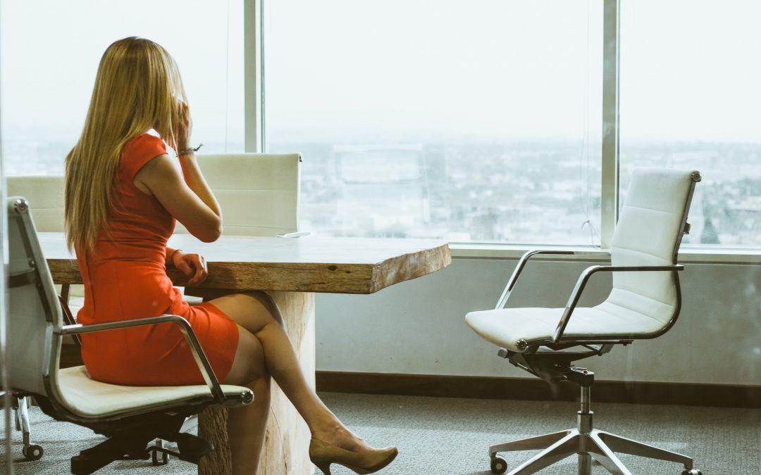 Otvoren natječaj za potporu ženama poduzetnicama