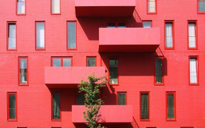 Otvoren Natječaj za Festival arhitekture i dizajna