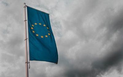 Europska komisija objavila brošuru s 49 Erasmus+ projekata