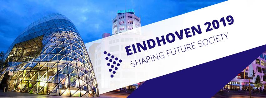 Prijavi se na konferenciju EYE@Eindhoven2019!