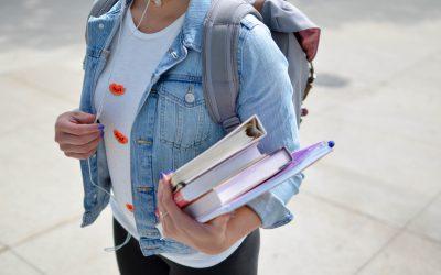 Prilika za studiranje u SAD-u uz stipendiju sveučilišta DePaw