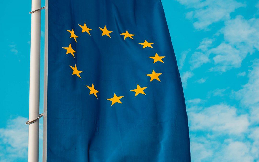 Prilika za stažiranje u Vijeću Europske unije