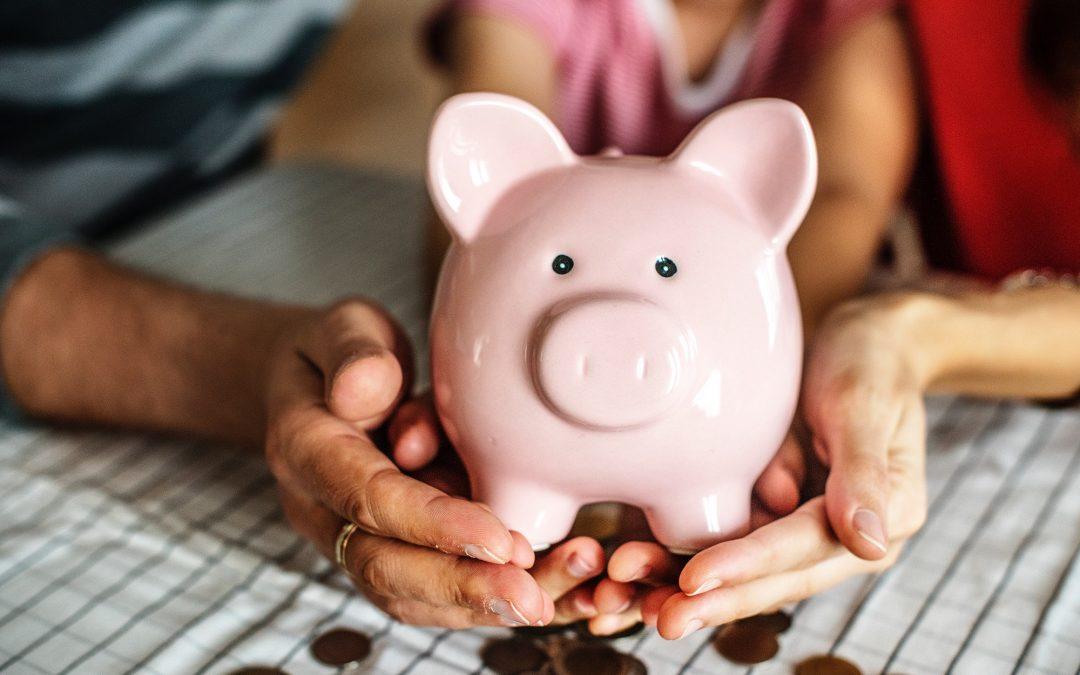 IAESTE CROATIA raspisuje natječaj za plaćenu stručnu praksu u inozemstvu
